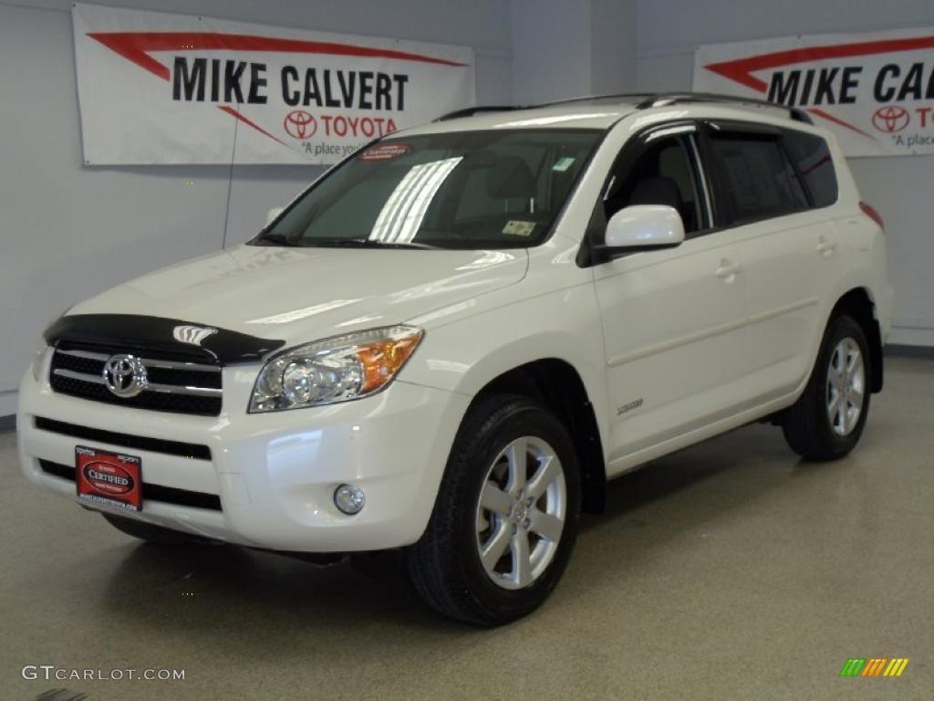 Toyota Blizzard Pearl Paint Problems >> Car Paint Colors Pearl White - Paint Color Ideas