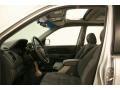 Billet Silver Metallic - Pilot Special Edition 4WD Photo No. 11