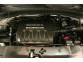 Billet Silver Metallic - Pilot Special Edition 4WD Photo No. 29