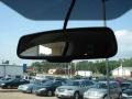 2006 Brilliant Black Crystal Pearl Dodge Ram 1500 Laramie Quad Cab 4x4  photo #20
