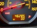 2007 Merlot Pearl Nissan Murano S  photo #29