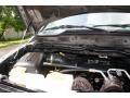 2006 Mineral Gray Metallic Dodge Ram 1500 Big Horn Edition Quad Cab 4x4  photo #104