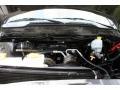 2006 Mineral Gray Metallic Dodge Ram 1500 Big Horn Edition Quad Cab 4x4  photo #105