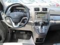 2010 Taffeta White Honda CR-V EX-L AWD  photo #5