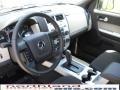 Sterling Grey Metallic - Mariner V6 4WD Photo No. 7
