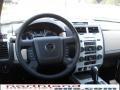 Sterling Grey Metallic - Mariner V6 4WD Photo No. 11