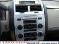 Sterling Grey Metallic - Mariner V6 4WD Photo No. 17