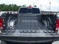 2010 Mineral Gray Metallic Dodge Ram 3500 Laramie Crew Cab 4x4 Dually  photo #16