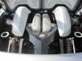 GT Silver Metallic - Carrera GT  Photo No. 13