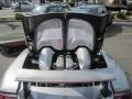 GT Silver Metallic - Carrera GT  Photo No. 14