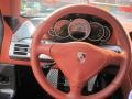 GT Silver Metallic - Carrera GT  Photo No. 22