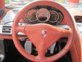 GT Silver Metallic - Carrera GT  Photo No. 23