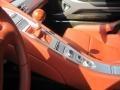 GT Silver Metallic - Carrera GT  Photo No. 28