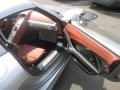GT Silver Metallic - Carrera GT  Photo No. 29