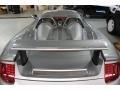 GT Silver Metallic - Carrera GT  Photo No. 41