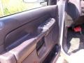 2002 Bright Silver Metallic Dodge Ram 1500 Sport Quad Cab 4x4  photo #8
