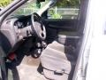 2002 Bright Silver Metallic Dodge Ram 1500 Sport Quad Cab 4x4  photo #9