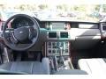 2005 Zambezi Silver Metallic Land Rover Range Rover HSE  photo #3