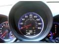 Ebony Gauges Photo for 2008 Acura RDX #35100941