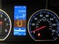 2010 Opal Sage Metallic Honda CR-V EX-L  photo #17