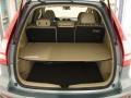 2010 Opal Sage Metallic Honda CR-V EX-L  photo #21