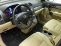 2010 Opal Sage Metallic Honda CR-V EX-L  photo #31