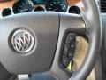 2008 Cocoa Metallic Buick Enclave CXL  photo #15