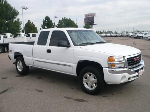 2006 gmc sierra 1500 extended cab 4x4 data info and specs. Black Bedroom Furniture Sets. Home Design Ideas