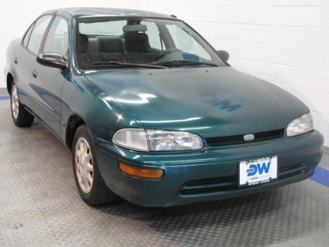 1996 geo prizm data, info and specs | gtcarlot.com