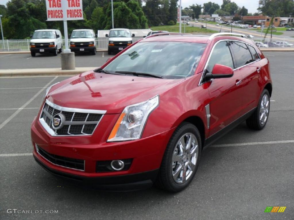 cadillac of diesel station wallpaper widescreen car srx image exotic