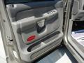 2005 Light Almond Pearl Dodge Ram 1500 SLT Quad Cab  photo #31