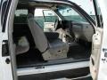 2000 Summit White Chevrolet Silverado 1500 LS Extended Cab 4x4  photo #24