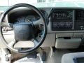 2000 Summit White Chevrolet Silverado 1500 LS Extended Cab 4x4  photo #37
