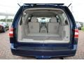 Stone Trunk Photo for 2007 Lincoln Navigator #35564090
