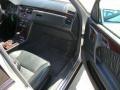 Brilliant Silver Metallic - E 430 Sedan Photo No. 18