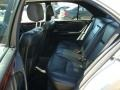 Brilliant Silver Metallic - E 430 Sedan Photo No. 26