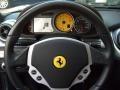 2006 612 Scaglietti  Steering Wheel