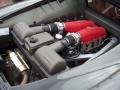 Silverstone Gray - F430 Coupe Photo No. 10
