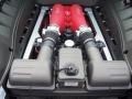 Silverstone Gray - F430 Coupe Photo No. 11