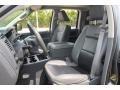 2006 Mineral Gray Metallic Dodge Ram 1500 Sport Quad Cab  photo #5