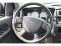 2006 Mineral Gray Metallic Dodge Ram 1500 Sport Quad Cab  photo #17
