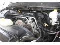 2006 Mineral Gray Metallic Dodge Ram 1500 Sport Quad Cab  photo #26