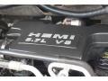 2006 Mineral Gray Metallic Dodge Ram 1500 Sport Quad Cab  photo #27