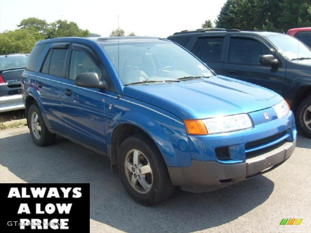 2005 pontiac montana wiring diagram schematic with 2000 Cadillac Catera Cooling System on Large moreover 1999 Chevy Silverado Ebcm also Chevy Express Van Light Wiring Diagram further Wiring Harness For Car Cigarette Lighter likewise Wiring Diagram For 2005 Dodge Ram 2500.