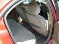 2002 Ruby Red Pearl Chrysler Sebring LX Sedan  photo #17