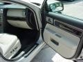 2008 Light Sage Metallic Lincoln MKZ Sedan  photo #18
