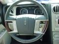2008 Light Sage Metallic Lincoln MKZ Sedan  photo #24
