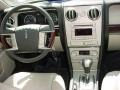2008 Light Sage Metallic Lincoln MKZ Sedan  photo #25