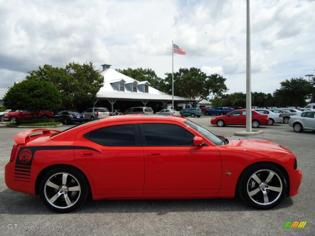 2008 dodge charger srt8 super bee specs 2018 dodge reviews. Black Bedroom Furniture Sets. Home Design Ideas