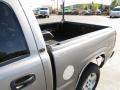 2006 Graystone Metallic Chevrolet Silverado 1500 LT Crew Cab 4x4  photo #13